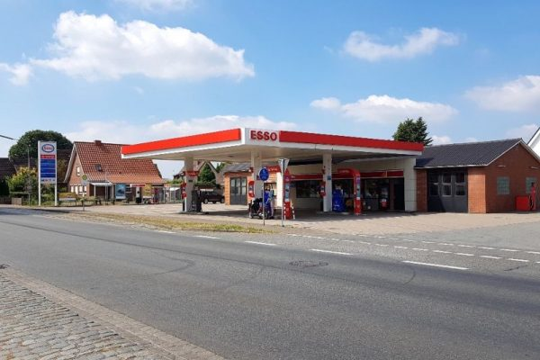 ESSO-Lamstedt